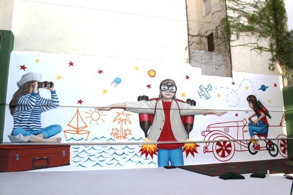 patio-colegio-mural