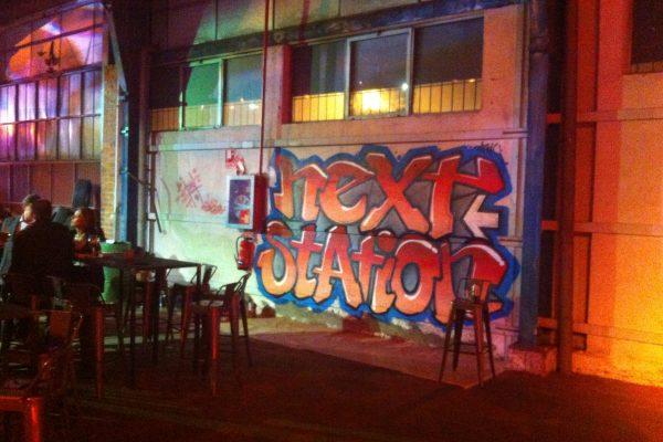 contratar-graffitero-eventos