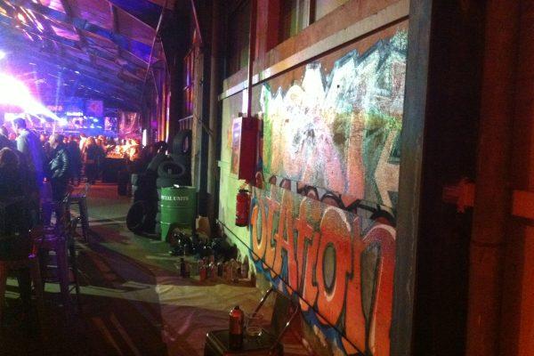 eventos-con-grafitero-profesional