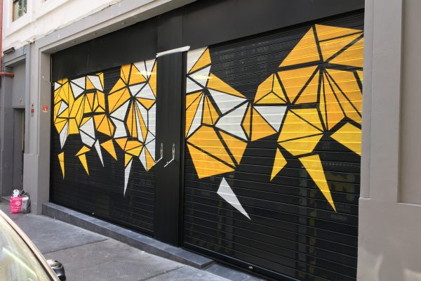 cierres-pintados-con-graffiti