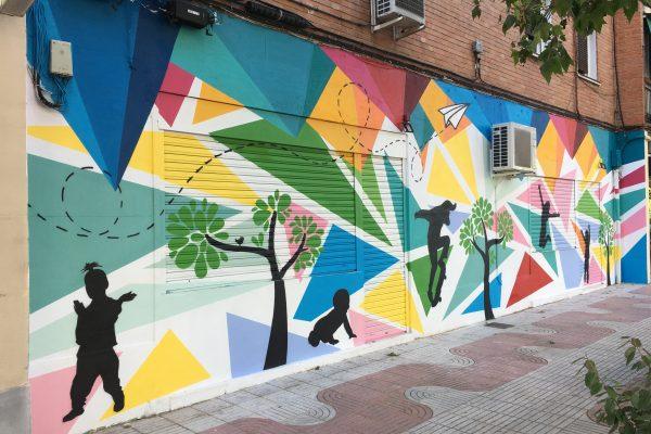 mural-en-fachadas-de-negocios