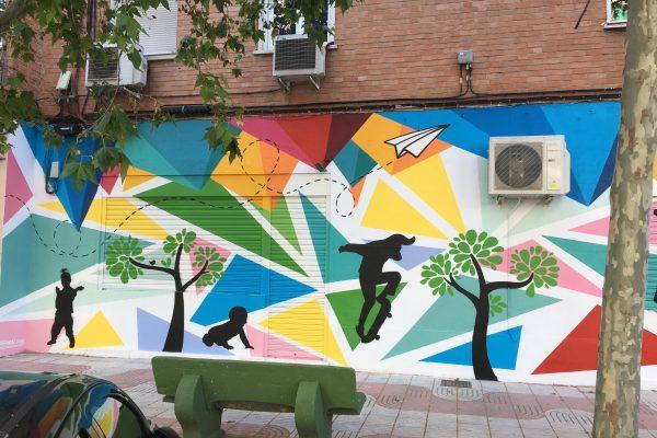 murales-para-fachadas