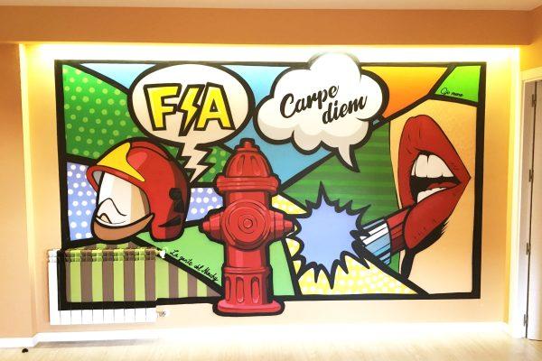 salon-con-graffiti