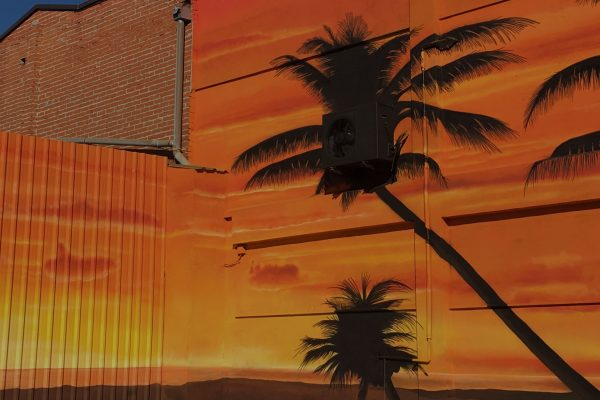 murales-gran-formato