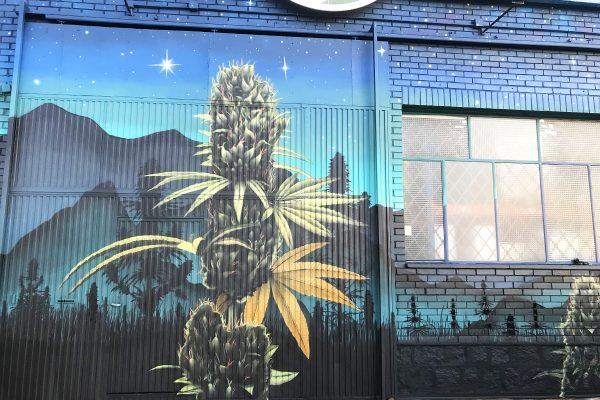 nave-pintada-con-graffiti