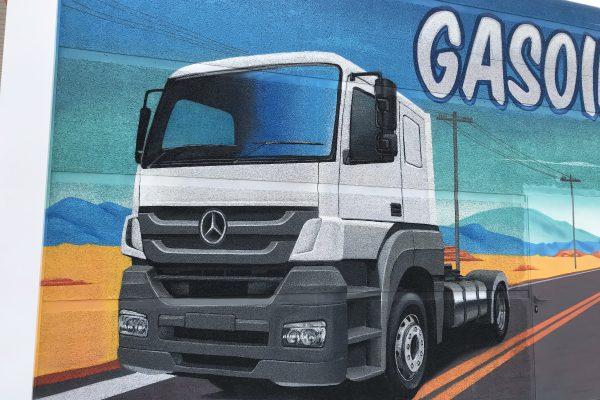 camion-graffiti