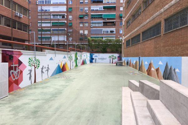 murales-en-colegios