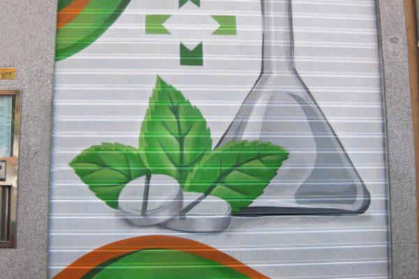 mural-en-farmacia