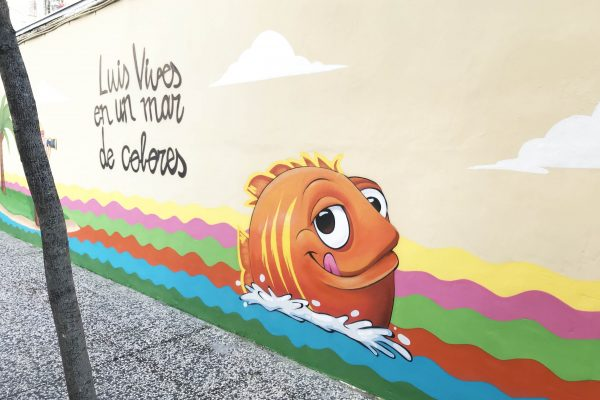 mural-colegios-españa