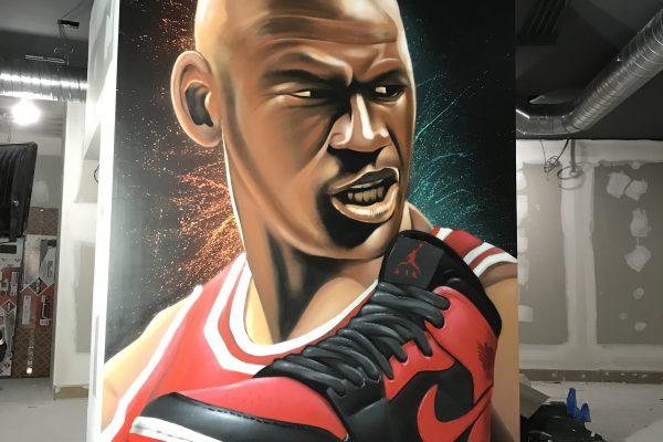 michael-jordan-graffiti