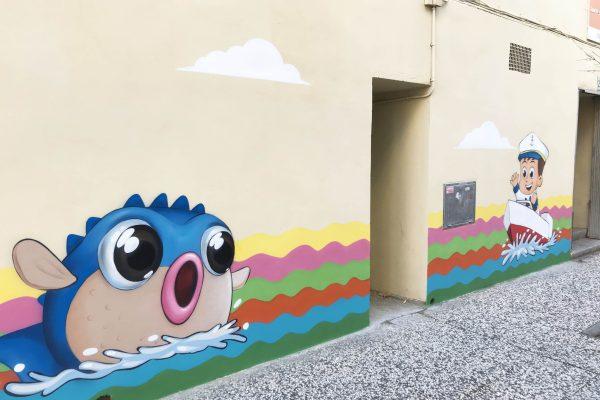 mural-en-colegio