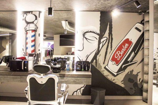 murales-barberia-graffiti
