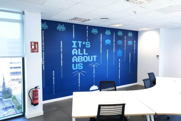 oficinas-con-murales