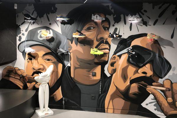 rap-graffiti-madrid