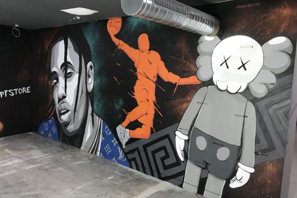 tienda-con-grafiti